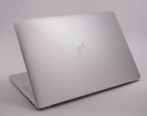 macbook-pro-retina-display1-620x492-575x456