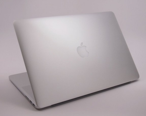 macbook-pro-retina-display1-620x492-575x456
