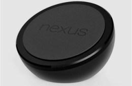 nexus-wireless-charging-pad-jpg