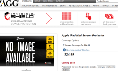 zagg-ipad-mini-screen-protector-page