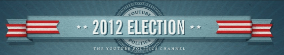 2012 Election Results Online