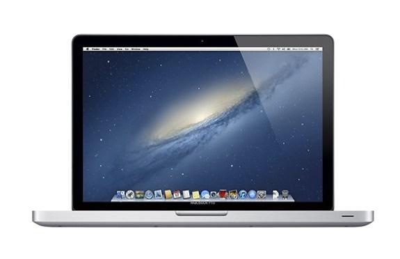 Apple Black Friday MacBook Pro Deals