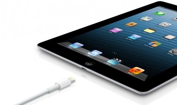 Fourth-generation-iPad-575x342