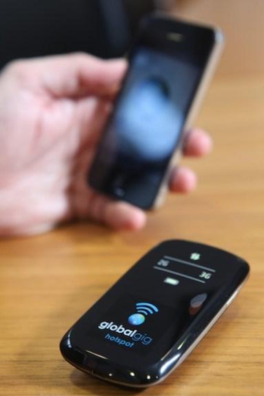 Globalgig_Smartphone