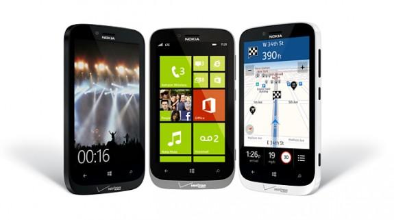 Nokia-Lumia-822-on-Verizon-575x321