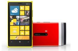 Nokia-Lumia-920-color-range