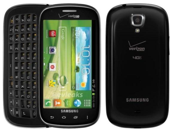 Verizon-Samsung-Stratosphere-II
