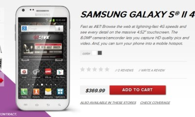 Virgin-Mobile-USA-Launches-Samsung-GALAXY-S-II-4G