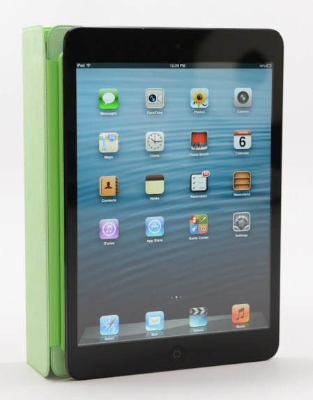 ipad-mini-smart-cover-review 1