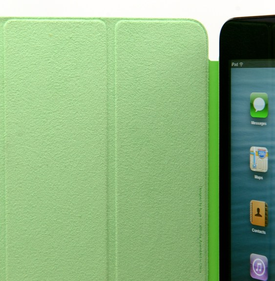 ipad-mini-smart-cover-review 5
