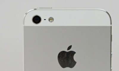 iphone5tmob