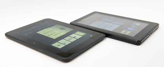 kindle-fire-vs-fire-hd-design