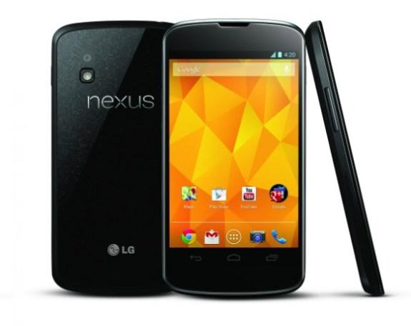 lg-nexus-41-1