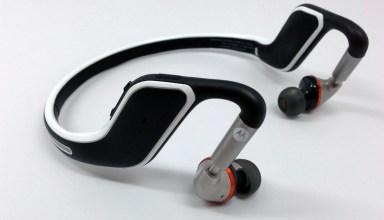 motorola S11-Flex HD Review - 2