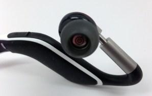 motorola S11-Flex HD Review - 6