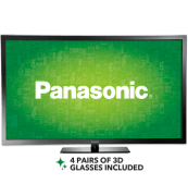 panasonic-55-hdtv-best-buy-black-friday