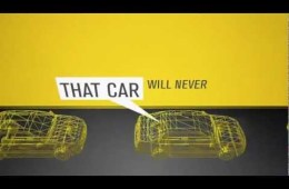 Video thumbnail for youtube video Sprint's Velocity Brings Apps, Automation, and Intelligence to Cars
