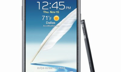 verizon-galaxy-note-2-grey1