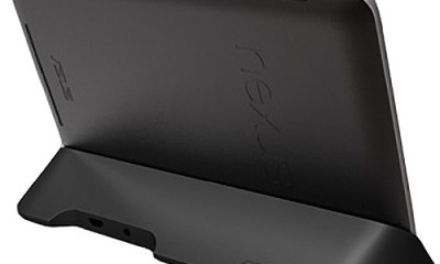 Asus-Nexus-7-Desktop-Dock-preorder