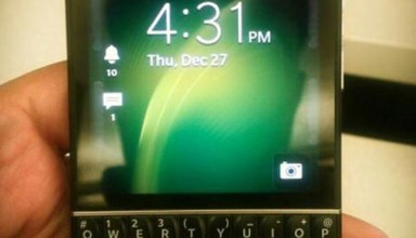 BlackBerry-X10-N-Series
