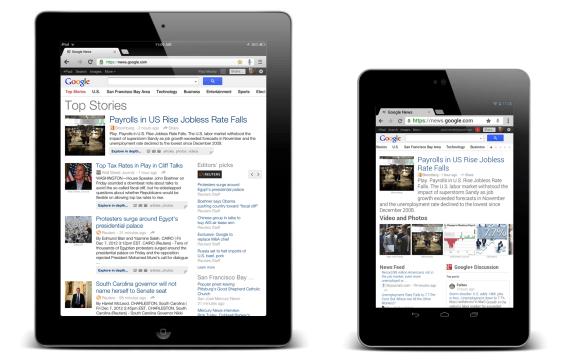 Blog_both_tablets