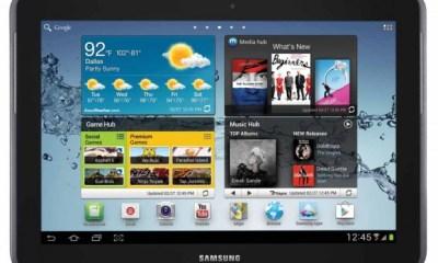 GalaxyTab2-10-05-620x440