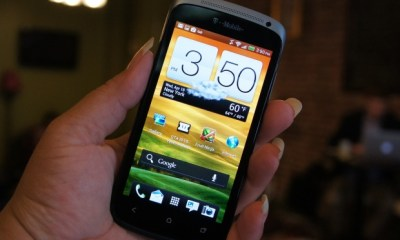 HTC-One-S01