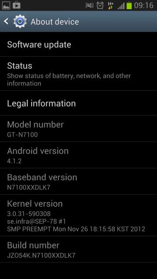 N710010