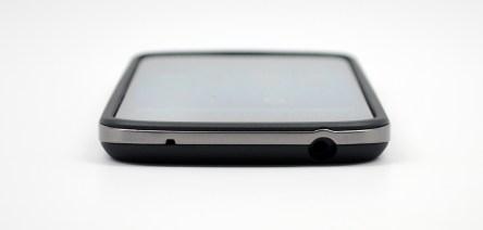 Nexus 4 Bumper Review - 05