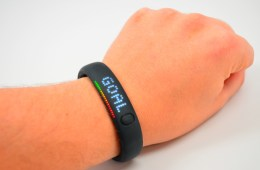 Nike-Fuel-Band-Review-best of 2012