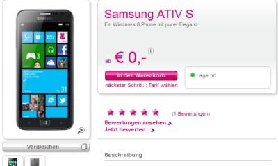 Samsung-Ativ-S-Windows-Phone-8-avialable