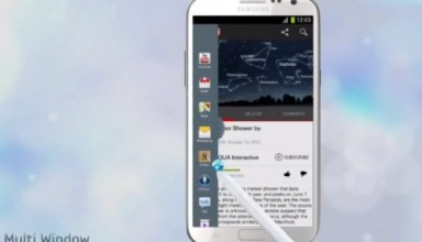 Samsung-Galaxy-Note-2-Multi-Window1