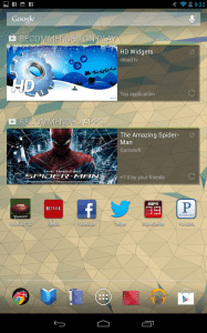 Screenshot_2012-12-23-21-22-39