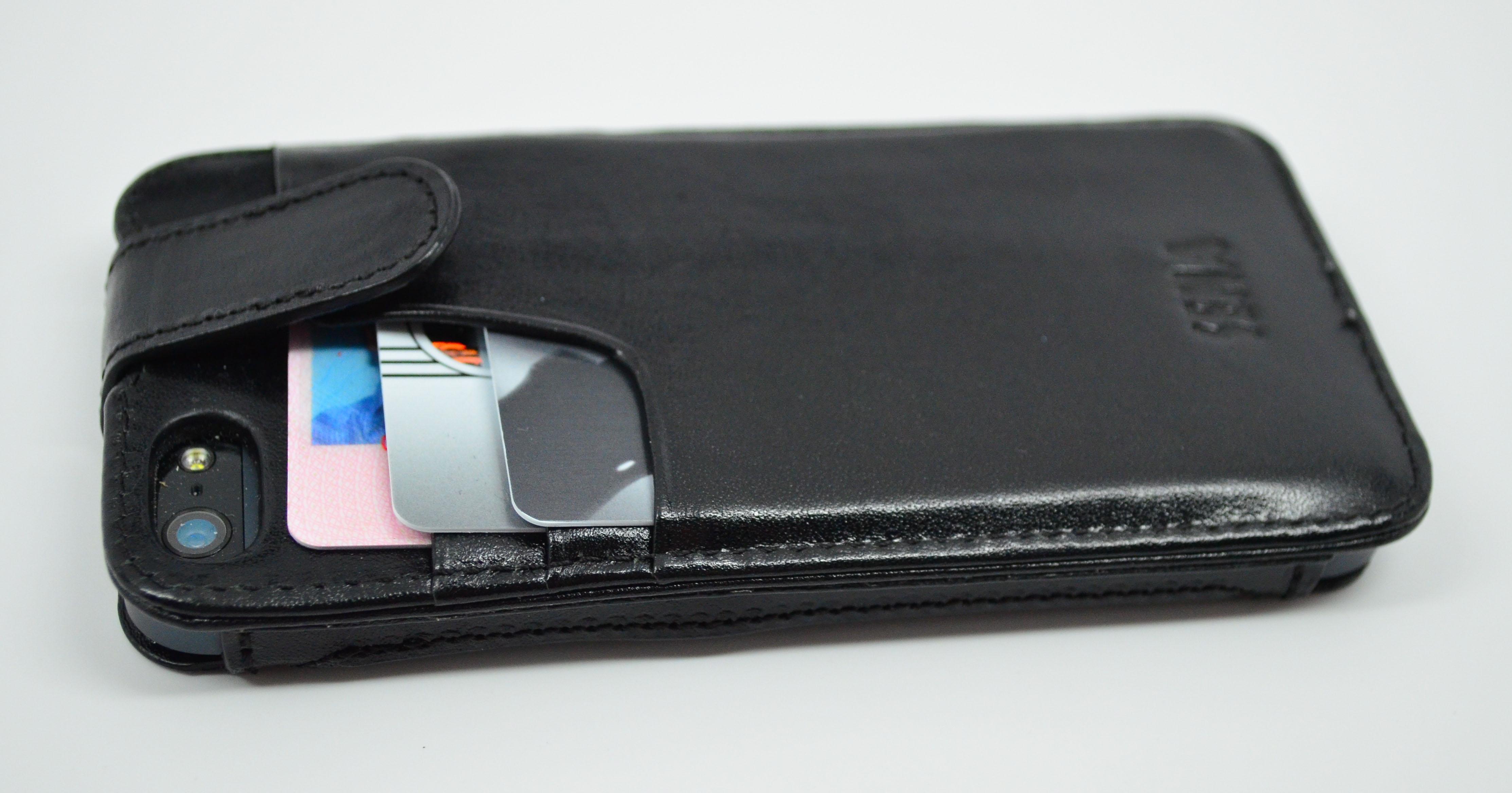 case 5 Iphone 5/5s/se iphone 6 plus/6s plus iphone 7 iphone 7 plus iphone 6/6s iphone 8  case clutch notebook - bem floral manuscrita r$189,90 r$179,90.