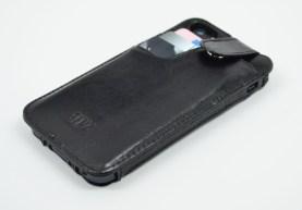 Sena WalletSlim iPhone 5 Case Review - 08