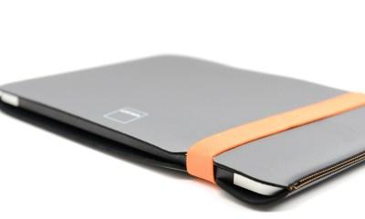 acme-skinny-sleeve-macbook-air 2