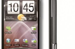 htc_thunderbolt_front-573x5751