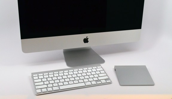 iMac Late 2012 Review - 05