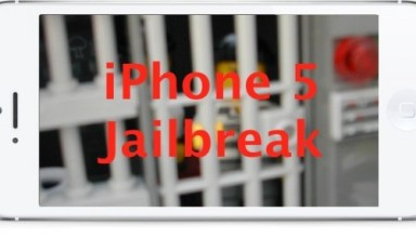 iOS-6-Jailbreak-iPhone-5-jailbreak-2012