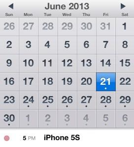 iPhone-5S-Release-Date-272x300
