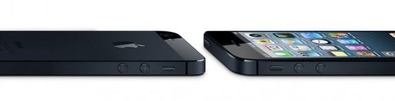 iPhone 6 IGZO