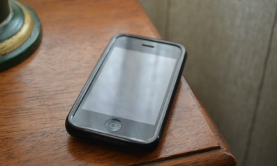 iphone3gs-620x4132