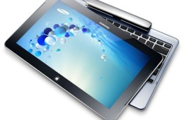 samsung-ativ-smart-pc