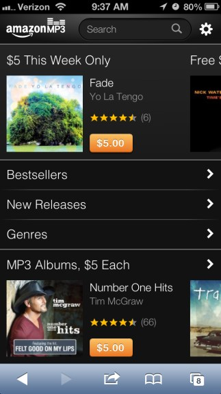 Amazon_MP3_for_iPhone