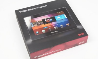 BlackBerry-Playbook-7-625x458