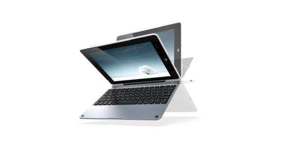ClamCase_pro_ipad_keyboard_gallery_10