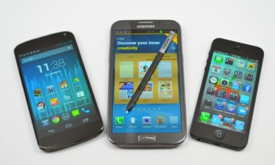 Galaxy-Note-2-vs-iPhone-5-vs-Nexus-4-09-575x348