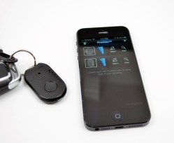 Kensington Proximo Review - 2