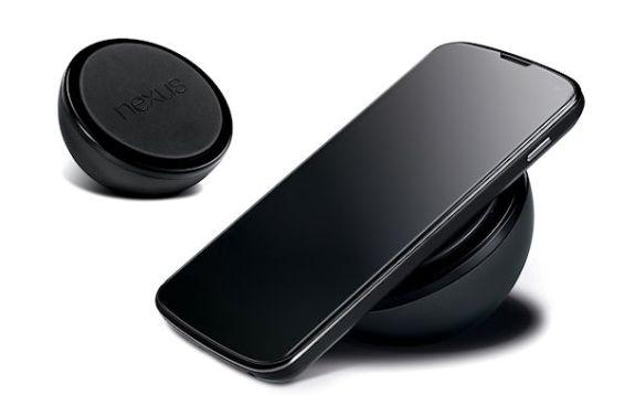 Nexus-4-wireless-charging-orb-release-date-575x358