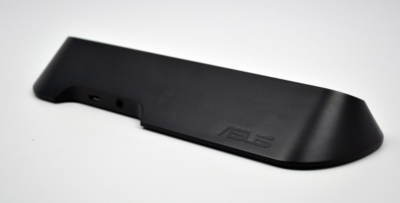 Nexus 7 Dock Review - 04